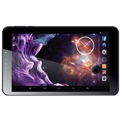 estar gemini ips quad core 4g