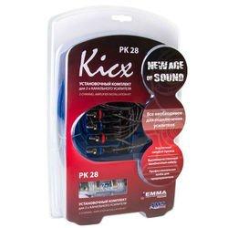 ������������ �������� ��� ������������ (Kicx PK 28)
