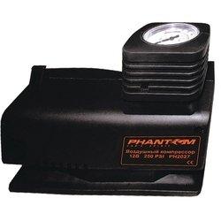 Phantom ��2027