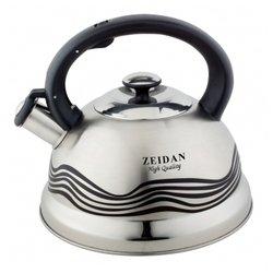 ������ �� �������� Zeidan Z-4109