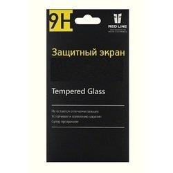 "�������� ������ ��� Apple iPhone 6, 6S 4.7"" (Tempered Glass Full Screen 3D YT000008166) (������)"