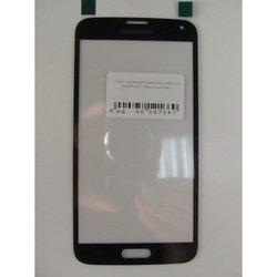 ������ ������ ��� Samsung Galaxy S5 G900F (97341) (������) 1 ���������