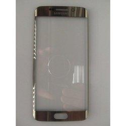 ������ ������ ��� Samsung Galaxy S6 Edge G925 (97344) (����������) 1 ���������