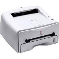 Xerox Phaser 3116