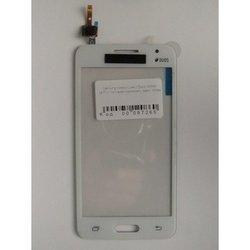 Тачскрин для Samsung Galaxy Core 2 Duos G355H (97265) (белый)
