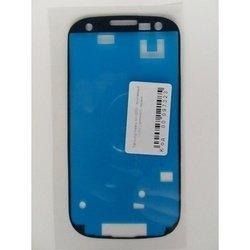 ����� ��� Samsung Galaxy S3 i9300 (97323) 1 ���������
