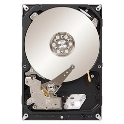 seagate st8000vn0012