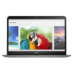 "dell inspiron 7548 (intel core i7 5500u 2400 mhz/15.6""/1600x900/16gb/1008gb/dvd нет/amd radeon r7 m270/wi-fi/bluetooth/win 10 home)"