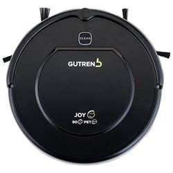 gutrend joy 90 pet