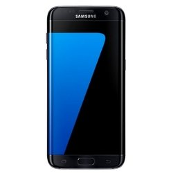 Samsung Galaxy S7 Edge 32Gb SM-G935F (черный) :::