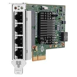 HP 366T (811546-B21)