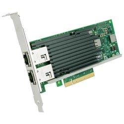 Lenovo 4XC0F28732