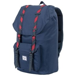 Herschel Supply Co. Little America 25 blue (navy)