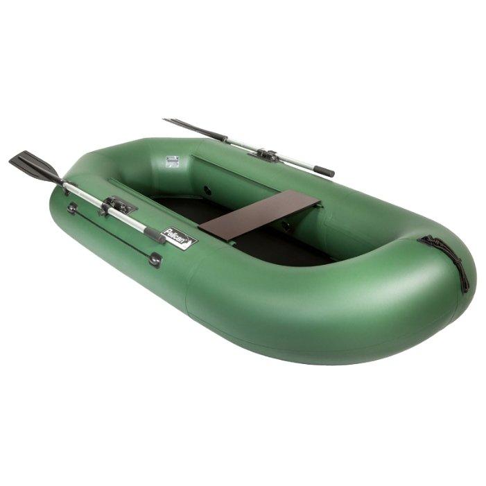 лодки на кирове акции