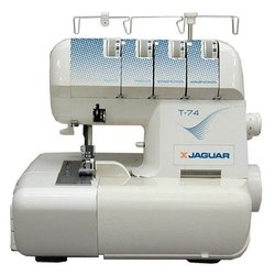 Janome T-74