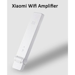 Xiaomi Amplifier (белый)