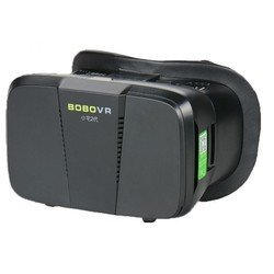 Шлем виртуальной реальности 3D BoboVR (PX/BOBOVR)