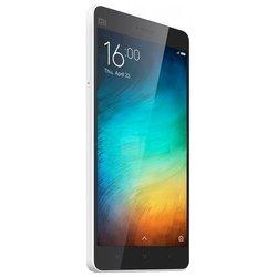 Xiaomi Mi4c 16Gb (белый) :
