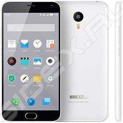 Meizu M2 Note 16Gb M571H (�����) :