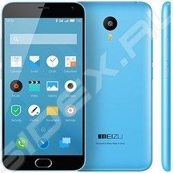 Meizu M2 Note 16Gb M571H (�������) :