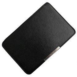 Чехол-книжка для PocketBook 622 (PALMEXX SMARTBOOK PX/SMB PB622) (черный)