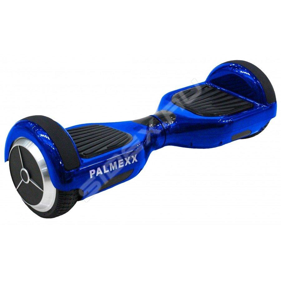smart balance wheel palmexx px sbw. Black Bedroom Furniture Sets. Home Design Ideas