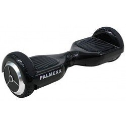 ���������� Smart Balance Wheel (PALMEXX PX/SBW) (������)