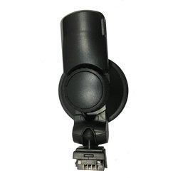 Держатель с присоской для видеорегистратора Pantera-HD Ambarella A7 GPS