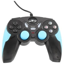t'nb elyte renegade wired gamepad