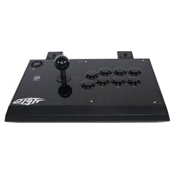 eightarc qanba q1 ps 3/pc