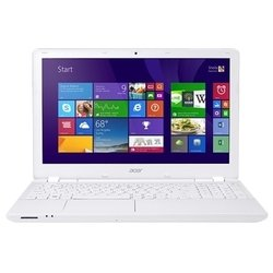 "acer aspire v3-572g-3425 (intel core i3 4005u 1700 mhz/15.6""/1366x768/4gb/1000gb/dvd-rw/nvidia geforce 840m/wi-fi/bluetooth/без ос)"