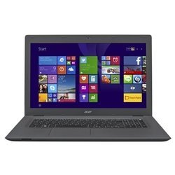 "acer aspire e5-773g-76wq (intel core i7 6500u 2500 mhz/17.3""/1920x1080/16.0gb/1256gb hdd+ssd/dvd-rw/nvidia geforce 940m/wi-fi/bluetooth/linux)"