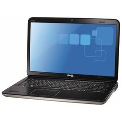 "dell xps 15 (core i5 480m 2660 mhz/15.6""/1366x768/4096mb/500gb/dvd-rw/wi-fi/bluetooth/win 7 hp)"