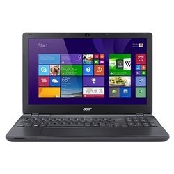 "acer extensa 2511g-p6tr (intel pentium 3805u 1900 mhz/15.6""/1366x768/4.0gb/500gb/dvd-rw/nvidia geforce 940m/wi-fi/bluetooth/win 10 home)"