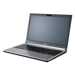 "fujitsu lifebook e756 (intel core i7 6500u 2500 mhz/15.6""/1920x1080/8.0gb/512gb ssd/dvd-rw/intel hd graphics 520/wi-fi/bluetooth/3g/edge/gprs/win 7 pro 64)"