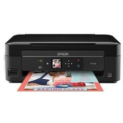 epson expression home xp-320