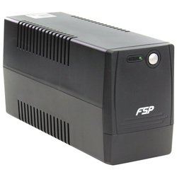 fsp group alp 600
