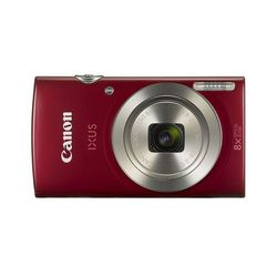 Canon IXUS 175 (красный)