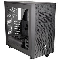 Thermaltake Core X31 CA-1E9-00M1WN-00 Black