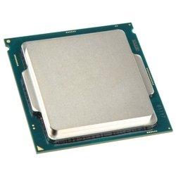 Intel Celeron G3900 Skylake (2800MHz, LGA1151, L3 2048Kb) (BX80662G3900SR2HV) BOX