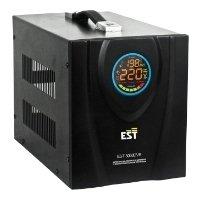EST 8000 DVR