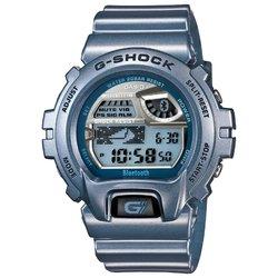 Casio GB-6900AA-2E