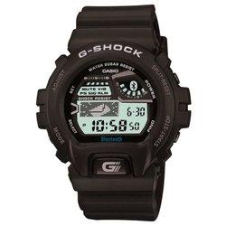 Casio GB-6900AA-1B