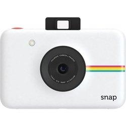 Polaroid Snap (�����)