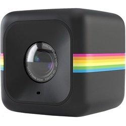 Polaroid Cube+ (POLC3BL+) (������)