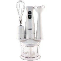 Vigor HX-5910