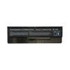 Аккумулятор для ноутбука Asus N46, N56, N76 (N56) - Аккумулятор для ноутбукаАккумуляторы для ноутбуков<br>Аккумулятор для ноутбука - это современная, компактная и легкая аккумуляторная батарея, которая обеспечивает Ваше устройство энергией в любых условиях.<br>