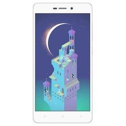 Xiaomi Redmi 3 (�����) :