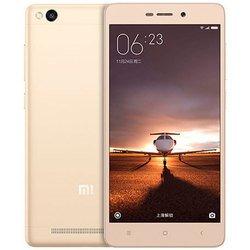 Xiaomi Redmi 3 (����������) : Classic Gold