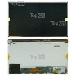 """������� ��� �������� 17.3"""", 1600x900, 40 pin (TOP-HD+-173L)"""